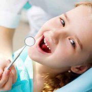 Children's Dentistry In Narre Warren