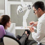 Dental Checkup Near Berwick