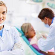 Emergency Dentist Near Clyde